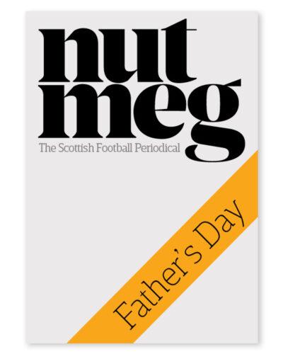 Nutmeg.FathersDay