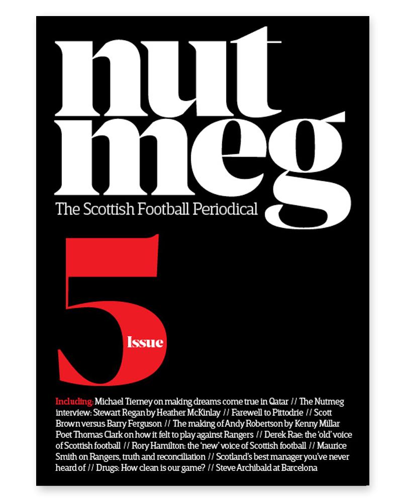 Free digital magazine downloads